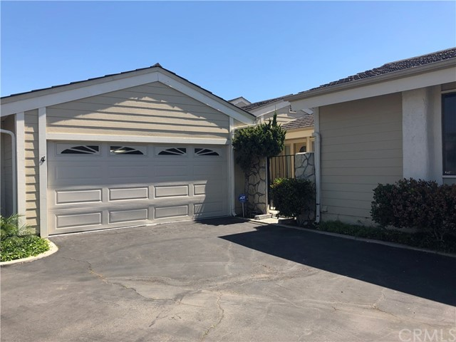 4 Clover, Irvine, CA 92604 Photo 0