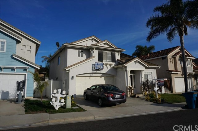 Single Family Home for Rent at 22 Sequoia St Aliso Viejo, California 92656 United States