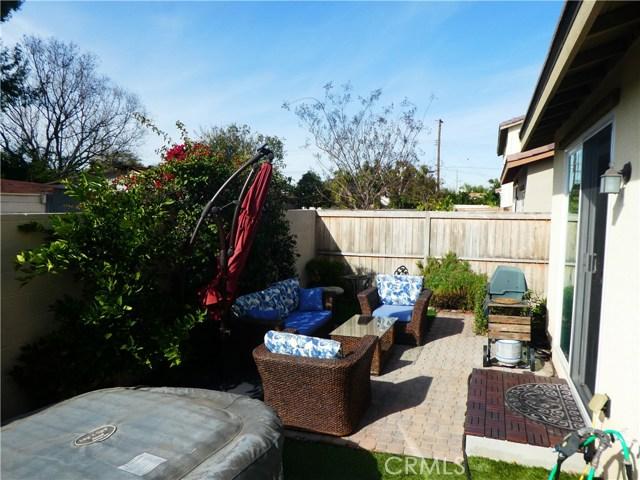 909 S Belterra Wy, Anaheim, CA 92804 Photo 36