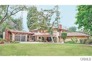 1960 Domingo Road Fullerton, CA 92835 - MLS #: PW17225913