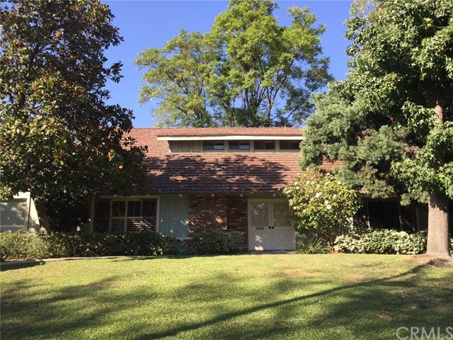 , CA  is listed for sale as MLS Listing CV17204822