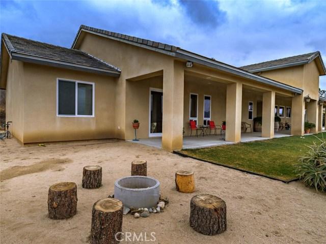 42251 Altanos Rd, Temecula, CA 92592 Photo 4
