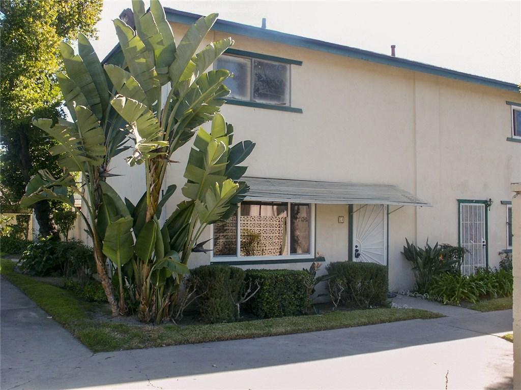 1152 N West St, Anaheim, CA 92801 Photo