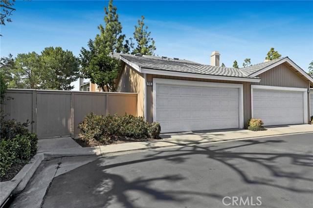 66 Monroe, Irvine, CA 92620 Photo 23