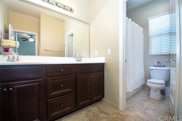 46186 Rocky Trail Ln, Temecula, CA 92592 Photo 24