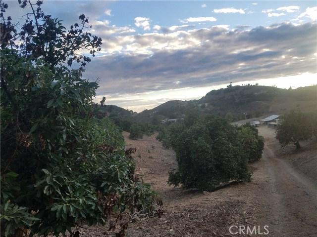 0 Sandia Creek Dr, Temecula, CA  Photo 48