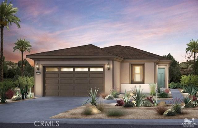 71 Cabernet, Rancho Mirage, CA 92270 Photo