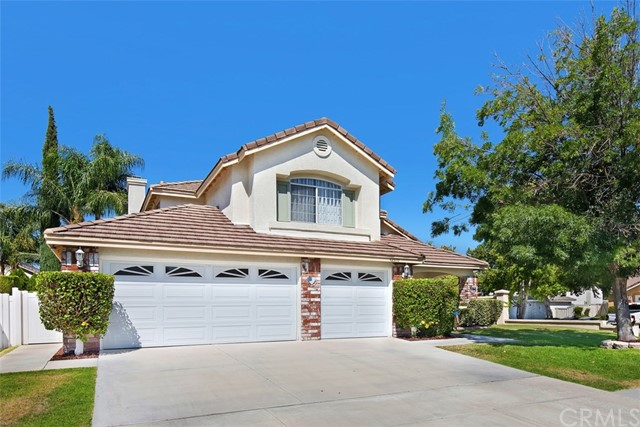 42970 Corte Abanilla, Temecula, CA 92592 Photo 0
