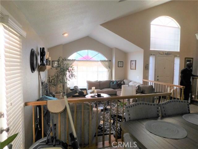 26386 Corona Drive Helendale, CA 92342 - MLS #: EV18167385
