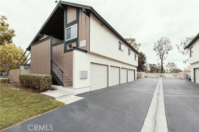 1785 N Willow Woods Dr, Anaheim, CA 92807 Photo 12