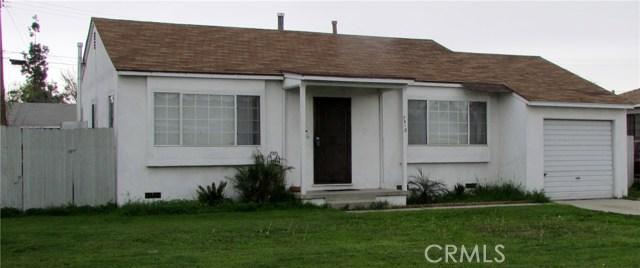 Photo of 7810 Hasty Avenue, Pico Rivera, CA 90660