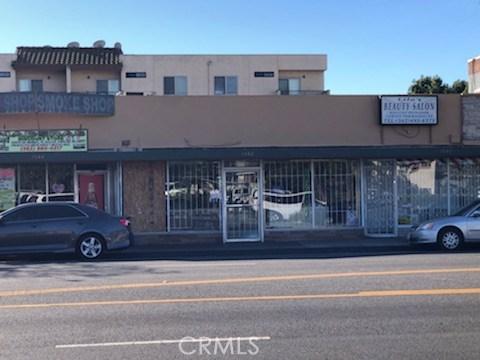 1540 E 7th St, Long Beach, CA 90813 Photo 13