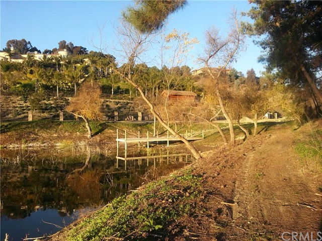 26922 Paseo Cardero San Juan Capistrano, CA 92675 - MLS #: LG16192788