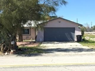 Single Family Home for Sale at 14291 Broadway Street Cabazon, California 92230 United States