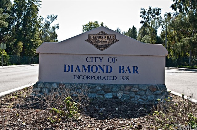 1532 Kiowa Crest Drive Diamond Bar, CA 91765 - MLS #: PW18178107