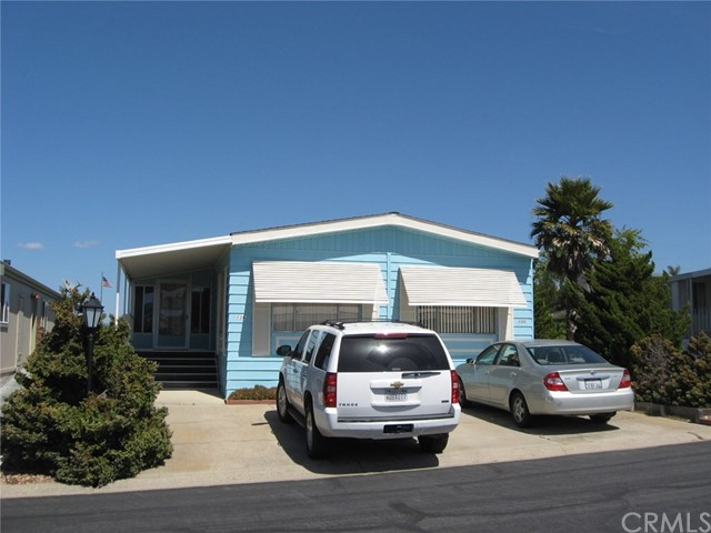 765 Mesa View Drive 136, Arroyo Grande, CA 93420
