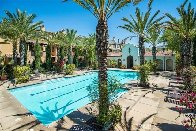 765 S Melrose St, Anaheim, CA 92805 Photo 1