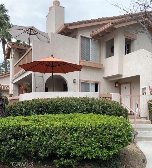 Photo of 24342 Conejo #3, Laguna Hills, CA 92656