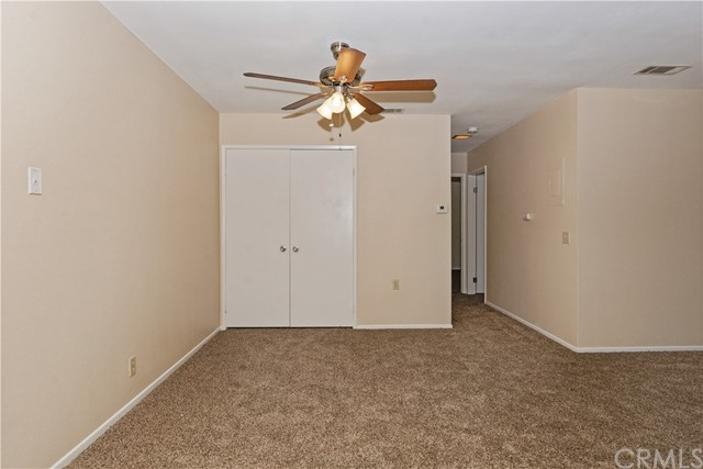 2310 S Diamond Bar Boulevard, Diamond Bar CA: http://media.crmls.org/medias/18c65ad4-2cf2-48de-9360-9b640a08a591.jpg