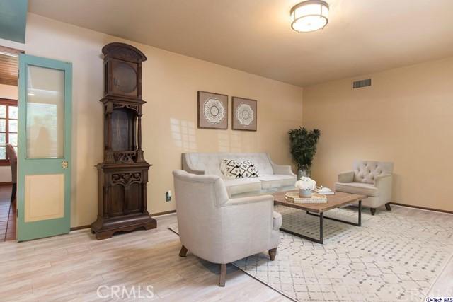 3480 Linda Vista Road, Glendale CA: http://media.crmls.org/medias/18c71709-06cd-47ab-8782-31b7070b1454.jpg