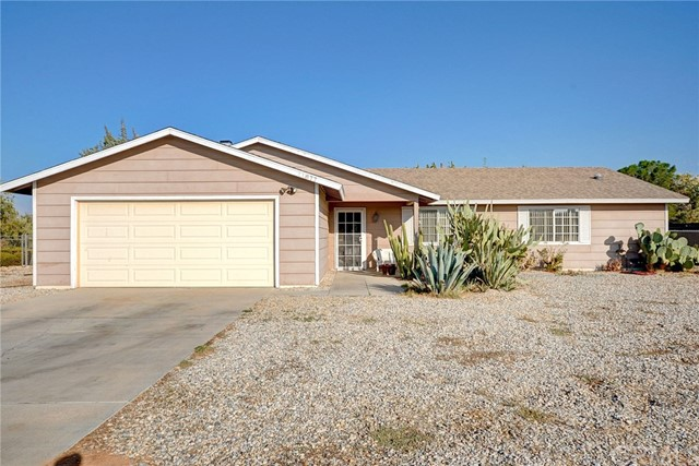 11877 Wapato Road, Apple Valley, CA, 92308