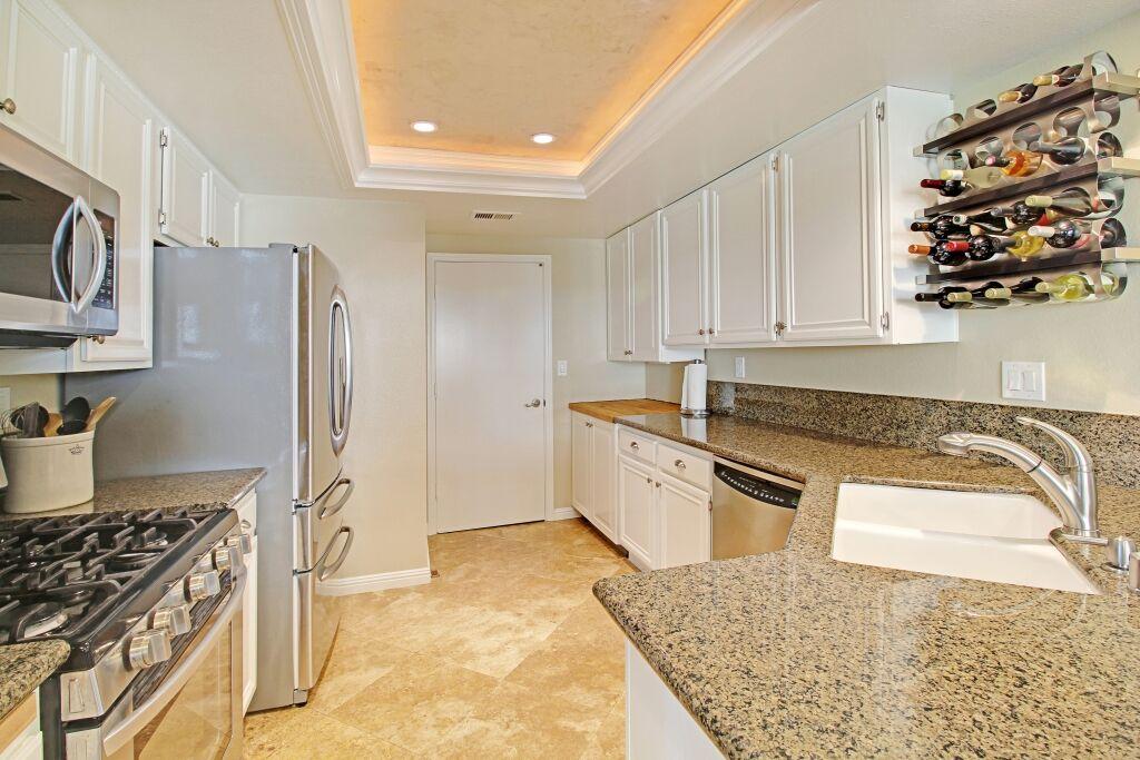 Condominium for Sale at 23415 Highcrest St Dana Point, California 92629 United States