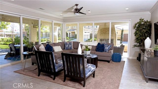 Single Family Home for Sale at 1666 Ferron 1666 Ferron Beaumont, California 92223 United States