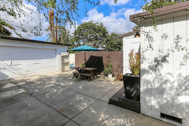 2879 N Bellflower Bl, Long Beach, CA 90815 Photo 37