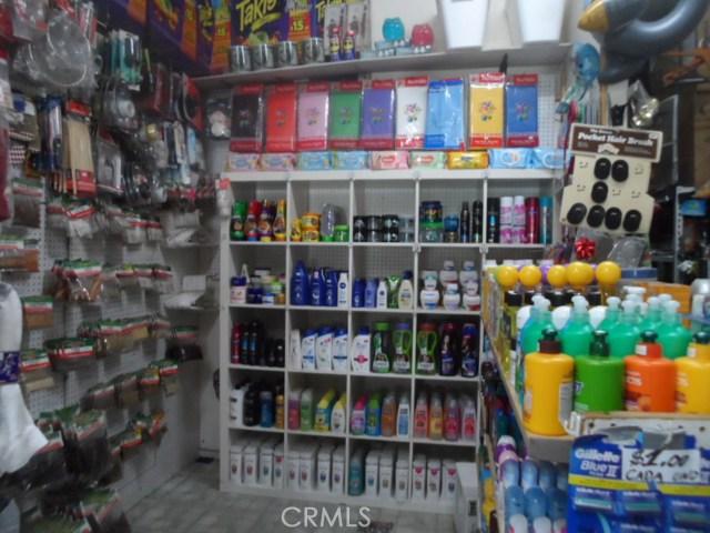 2808 S Central Av, Los Angeles, CA 90011 Photo 20