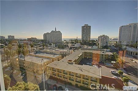 100 Atlantic Av, Long Beach, CA 90802 Photo 17