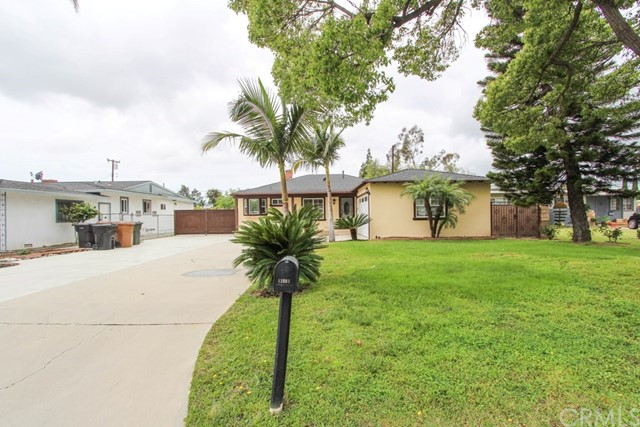 , CA  is listed for sale as MLS Listing PW18112633