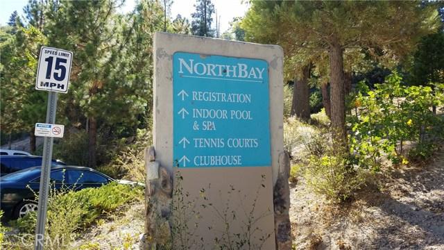 0 N Bay Road, Lake Arrowhead CA: http://media.crmls.org/medias/18cfd1c0-5f15-4357-97c9-cbf352cbcc37.jpg