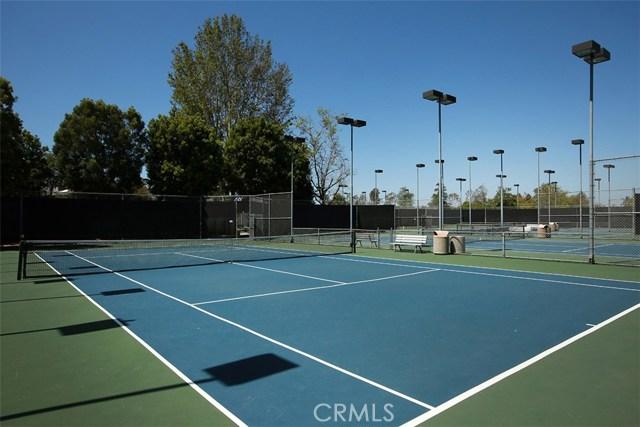 652 Springbrook, Irvine, CA 92614 Photo 33