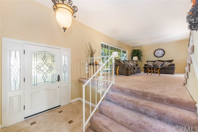 13112 Wheeler Place North Tustin, CA 92705 - MLS #: PW18252288
