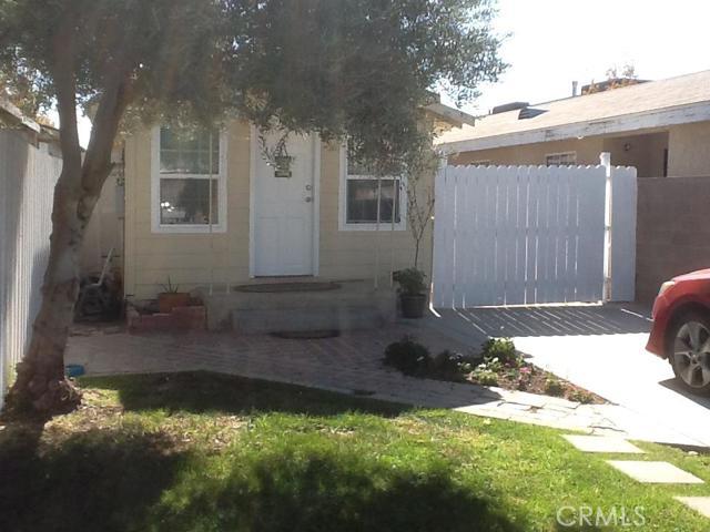2230 Del Amo Boulevard Torrance CA  90501