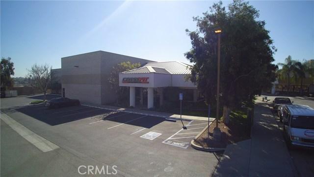 250 N Orange Avenue, Brea CA: http://media.crmls.org/medias/18d3ab54-ae25-47ae-a9f2-7026667c766c.jpg