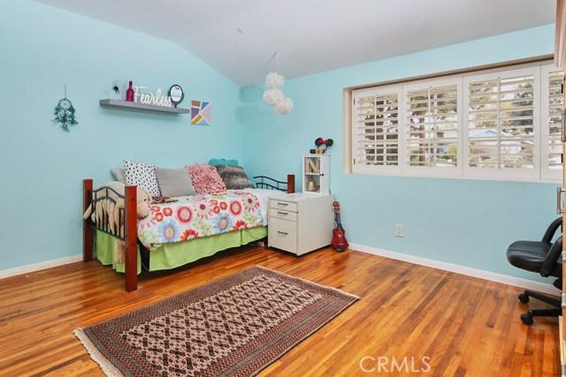 2220 Potrillo Rd Rolling Hills Estates, CA 90274 - MLS #: PV18150635