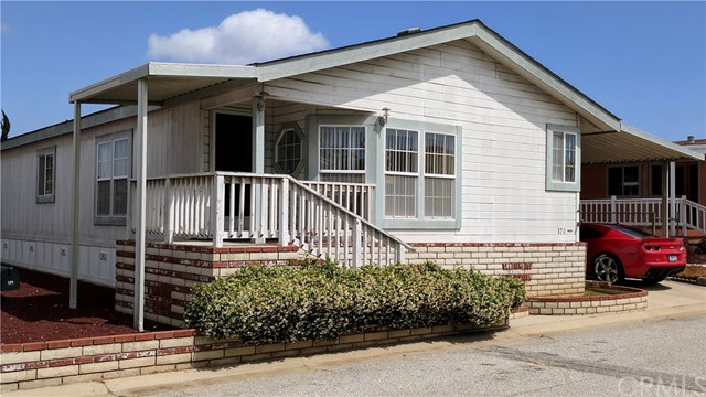 Single Family for Sale at 2601 Victoria Street E Rancho Dominguez, California 90220 United States