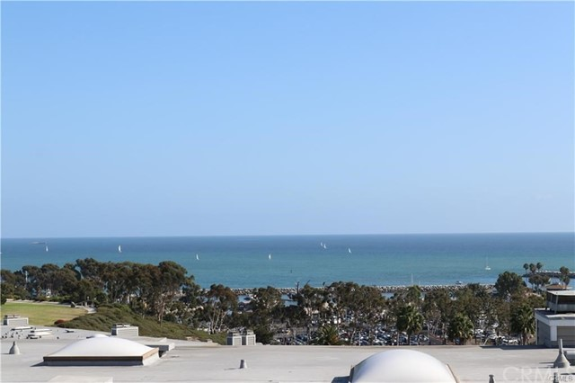 Detail Gallery Image 1 of 43 For 34300 Lantern Bay Dr #72,  Dana Point,  CA 92629 - 2 Beds | 2 Baths