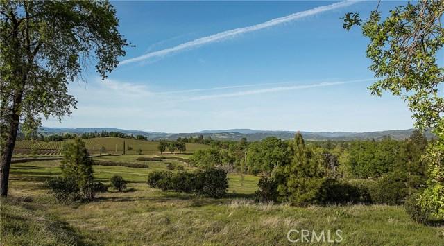 12220 Perini Road, Lower Lake CA: http://media.crmls.org/medias/18d53423-7a2c-48e3-b06b-7b38de9f409f.jpg