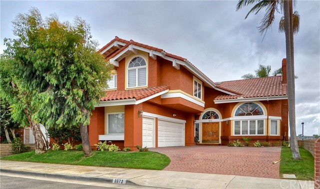 Single Family Home for Rent at 3372 Venture Drive Huntington Beach, California 92649 United States