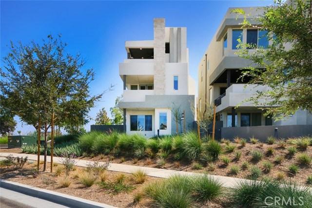 221 Stellar, Irvine, CA, 92618