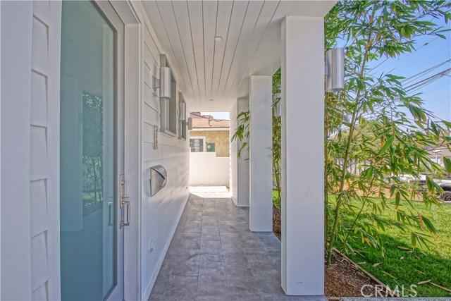 1540 Curtis Ave, Manhattan Beach, CA 90266 photo 4