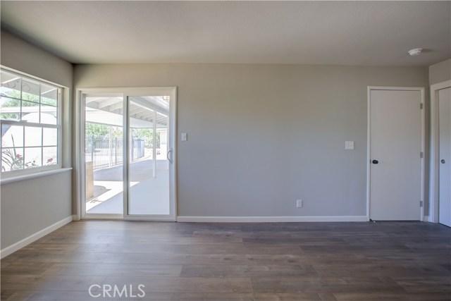 6581 Gertrude Avenue Winton, CA 95388 - MLS #: MC18148930