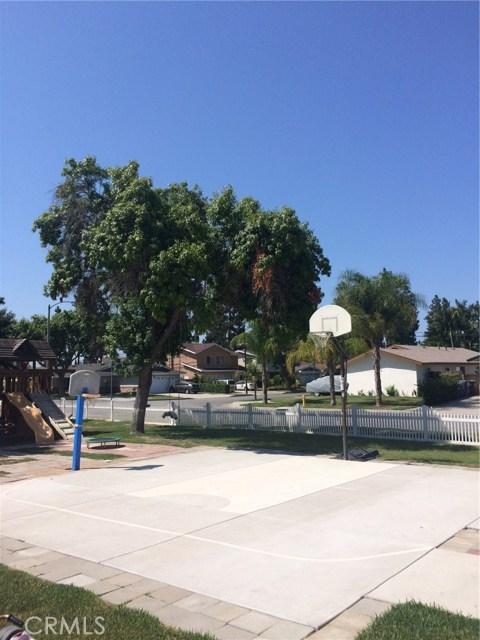 20534 Harvest Avenue Lakewood, CA 90715 - MLS #: WS18187462