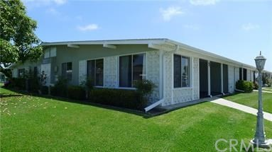 1562 Merion Way M2, Seal Beach CA: http://media.crmls.org/medias/18db5e92-5041-4bef-8aef-602be96620e0.jpg
