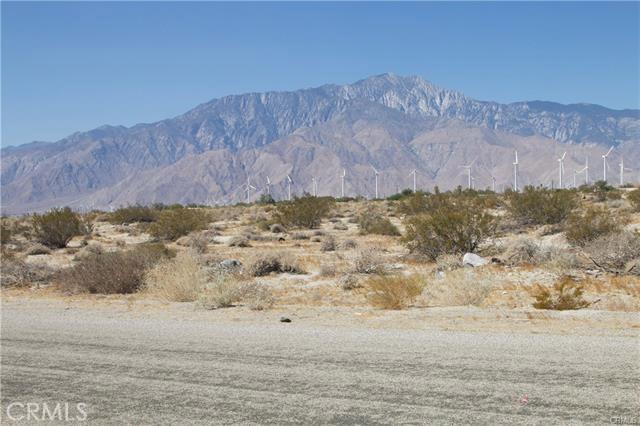 5 Kay Road, Desert Hot Springs CA: http://media.crmls.org/medias/18dbf252-b4ba-479e-b15e-f7826539ce6b.jpg