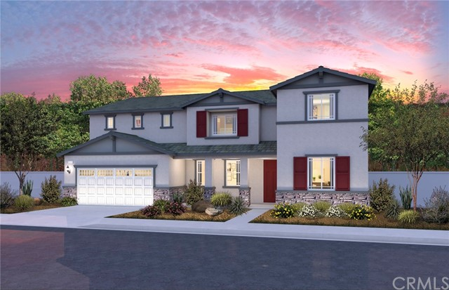 Photo of 35752 Champagne Way, Winchester, CA 92596
