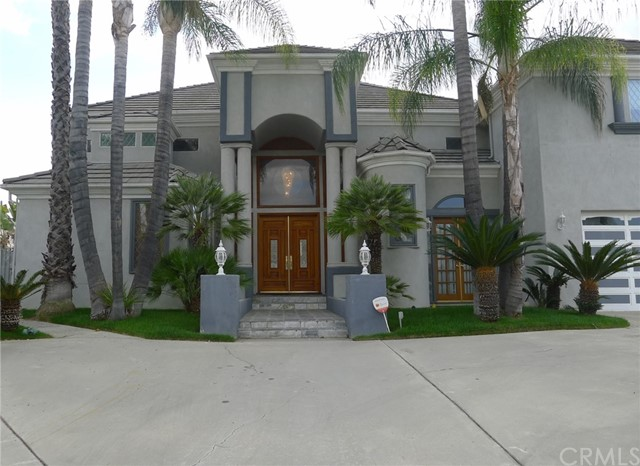 19710  Quail Ridge Circle, Walnut, California 6 Bedroom as one of Homes & Land Real Estate