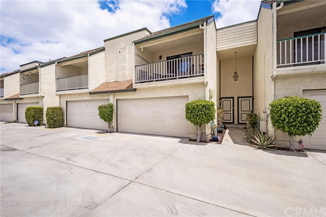 9297 Park St, Bellflower, CA 90706 Photo